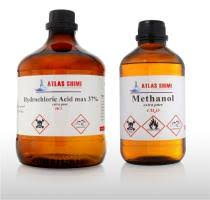 مواد شیمیایی مدارس (آموزشی)