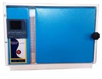 کوره الکتریکی 1200 درجه 7/5 لیتری دیجیتال افقی (باکسی) ایرانی