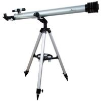 تلسکوپ گالیله ای 450 برابر
