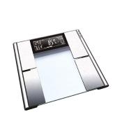 ترازو وزنی انسان دیجیتال 150 کیلویی تشخیصی مدل 830
