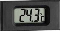 ترمومتر دیجیتال یخچالی 20- تا 50 درجه MEDEX آلمان
